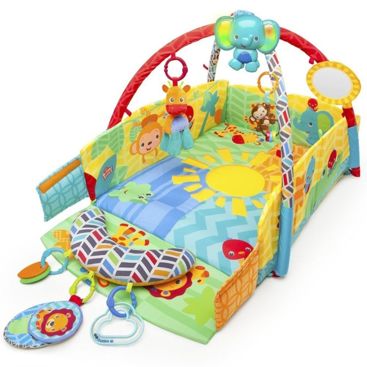 tapis-eveil-babys-play-place-bright-starts-sunny-safari5